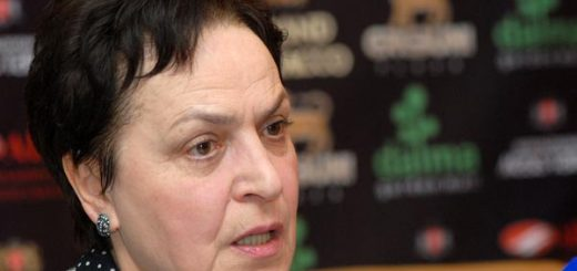 Լարիսա Ալավերդյան